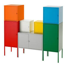 Sunnersta Utility Cart The 15 Cutest Home Buys From The 2017 Ikea Catalog Huffpost