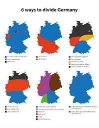 si e social aldi belgique oc 6 ways to divide germany 2480x3202 mapporn