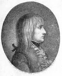 the project gutenberg e book of the life of napoleon bonaparte