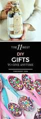 get 20 food gift baskets ideas on pinterest without signing up