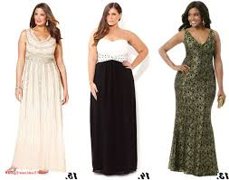 elegant plus size long dresses for wedding guests today wedding