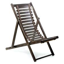 Outdoor Wood Chaise Lounge Wooden Deck Lounge Chair Plans Wood Pallet Lounge Chair Plans