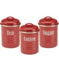 107 best kitchen storage jars kitchen canister sets images on