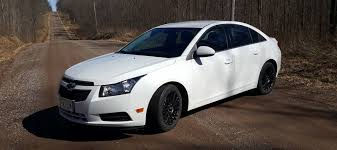 chevy cruze 2017 white 2014 cruze eco u2013 elite cruzes