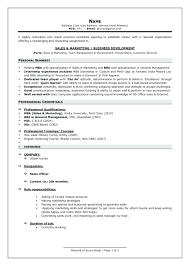 resume templates 2015 free download template updated resume template latest rmat templates 2015 free