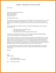rn sample cover letter sample cover letter in nursing cover