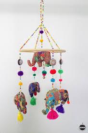 24 best animal mobile hangings images on pinterest handmade
