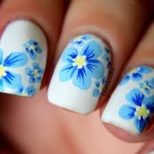 instagram media marinelp91 nail nails nailart nail art