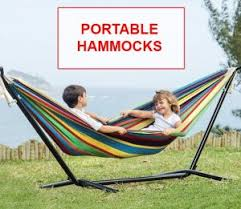 top 10 best portable hammocks with stand in 2018 toptenreviewpro
