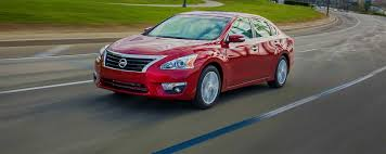 nissan altima 2015 remote nissan altima s review