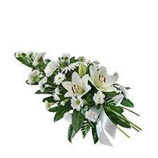 flowers for funerals funeral flowers arrangements wreaths interflora