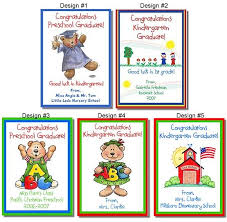 pre k graduation gift ideas 245 best pre k graduation images on graduation ideas