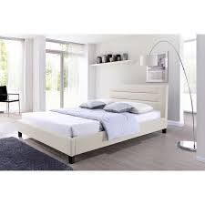 bedroom bedroom furniture with ikea queen bed frame and mattress