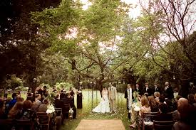 outdoor wedding venues in southern california garden wedding venues tbrb info
