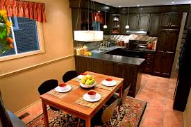 Kitchen Design With Peninsula Peninsula Kitchens Hgtv