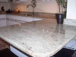 cabinet makers bakersfield ca famous granite countertops bakersfield ca adornment home design