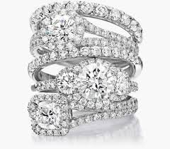 rings from jewelry images The lisette fine diamond ring collection exclusively at hamilton jpg