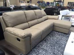 Four Seater Recliner Sofa 4 Seater Sofa Recliner 17 With 4 Seater Sofa Recliner Chinaklsk