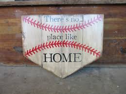 Home Plate Baseball by Gifts For Baseball Fans Home Plate Doormat Good Looking