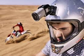 youtube motocross freestyle lg u0027s action camera streams to youtube over lte the verge