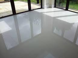 tiles northern beige polished porcelain the tile outlet