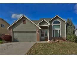Cottages For Sale In Colorado by 281 Homes For Sale In Thornton Co Thornton Real Estate Movoto