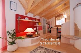 tischle wohnzimmer wohnzimmer im feng shui stil tischlerei schuster möbel und