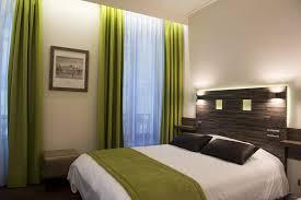 hotel lyon chambre 4 personnes hotel la résidence hotel place bellecour lyon 3 étoiles officiel