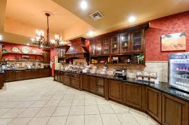 Comfort Inn In San Antonio Texas Comfort Suites Alamo River Walk San Antonio Tx Hotel