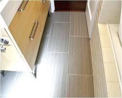 easy bathroom flooring ideas download