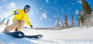 ski the rockies breckenridge ski lodging colorado vacation package