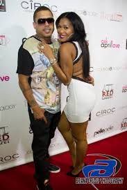 Meme From Love And Hip Hop New Boyfriend - tmz benzino and althea booted from love hip hop atlanta radio