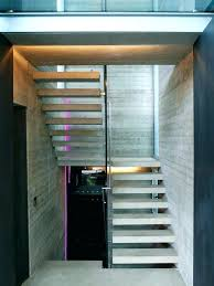 home interior tiger picture staircase lighting design ideas pictures interior stairway lighting