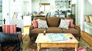 small home interior decorating lake house decorating ideas rustic lake house decorating ideas lake