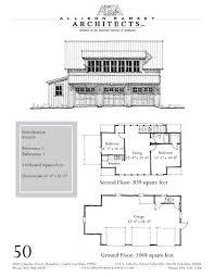 g0039 allisonramseyarchitects