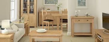 Dining Room Furniture Oak Living Room Dining Room Extendable Table And Chairs On Of Living