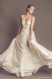 beautiful new years dresses new years wedding dresses wedding ideas