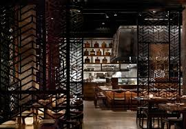 Fancy Dining Rooms Restaurants With Dining Rooms Magnificent Decor