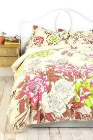 Colorful Coverlets Silk Bedspreads Quilts U2013 Boltonphoenixtheatre Com