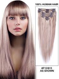 human hair clip in extensions 1558 best best hair extensions images on waves