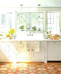 wall mount kitchen sink faucet wall mount kitchen sink moneyfit co