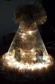 25 best christmas crafts images on pinterest christmas crafts