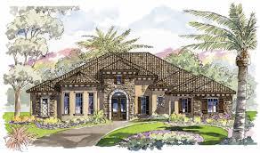 luxury home plans for the bermuda 1314f arthur rutenberg homes