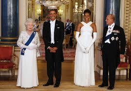 Queen Elizabeth Donald Trump Photos Queen Elizabeth Ii Meeting With Every Us President Since