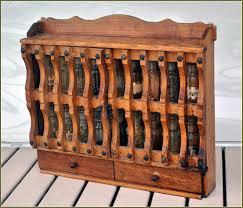 corner spice rack cabinet home design ideas