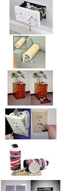 secr aire technique bureau d udes top 10 diy home security projects alyssa thornhill great ideas
