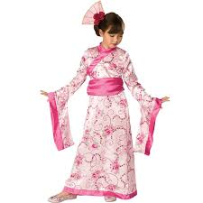 marilyn monroe costume spirit halloween asian princess child costume buycostumes com