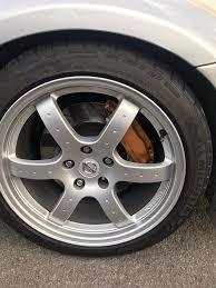 Nissan 350z Bhp - nissan 350z gt nismo 303 bhp in barry vale of glamorgan gumtree
