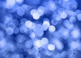 blue lights backgrounds happy holidays