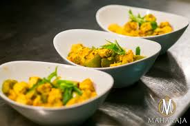 cuisine light 4 delicious indian foods that are light on stomach maharaja